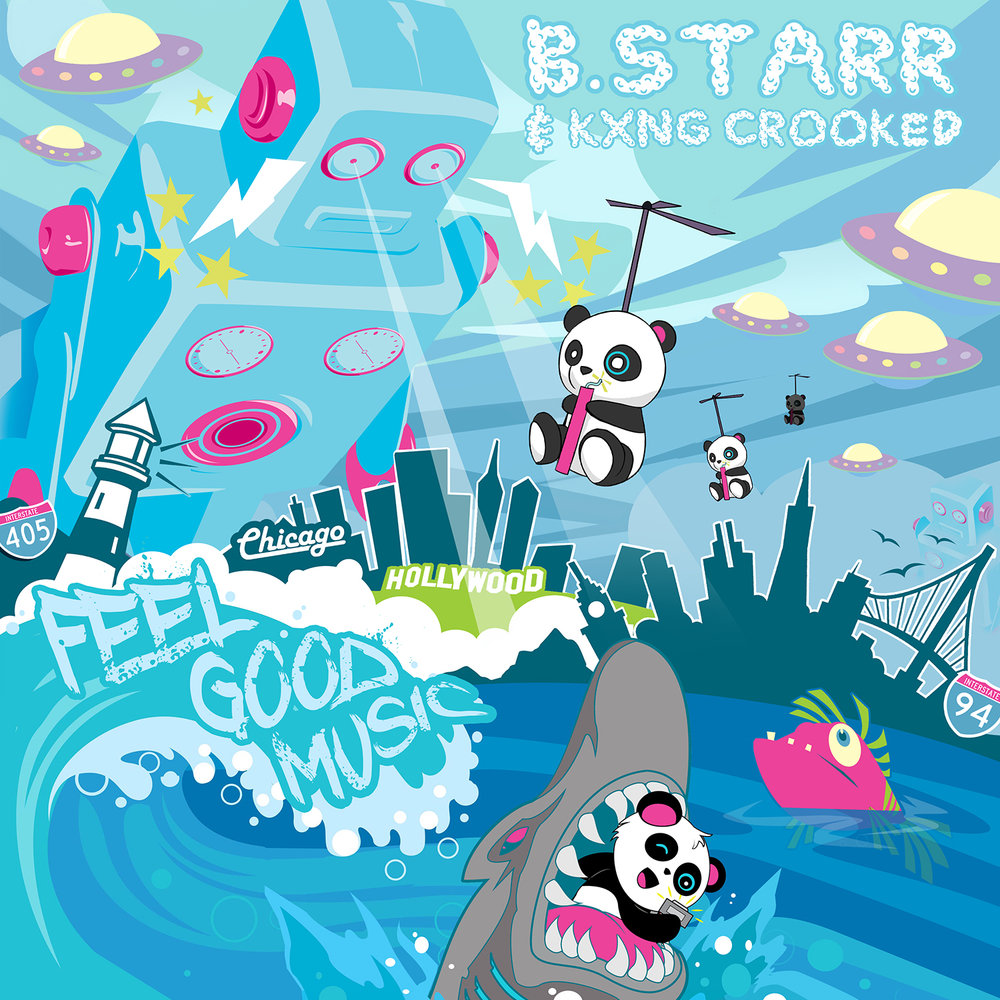 BStarr Cover Art FINAL - FOR WEB USE ONLY - NOT FOR PRINT .jpg