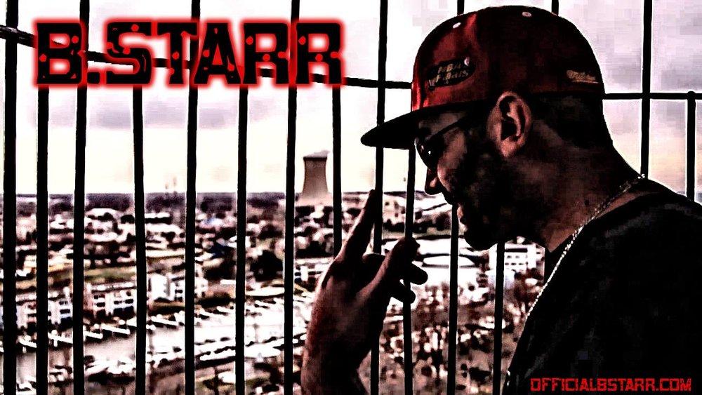 B. Starr web promotion.jpg