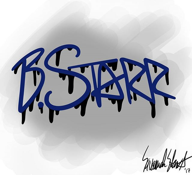 Officialbstarr.com  #NewLogo #BStarr #officialbstarr  #officialbstarrdotcom  #Hiphop #Lyricist #Lyrical