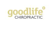 goodlifechiropracticlogo.jpg