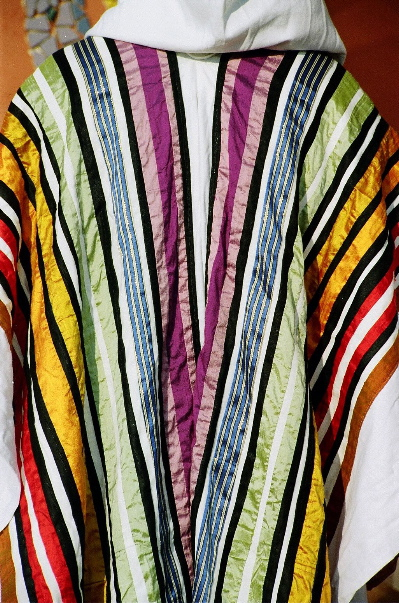 13.+Rainbow+Tallit+(backside+Detail).jpg