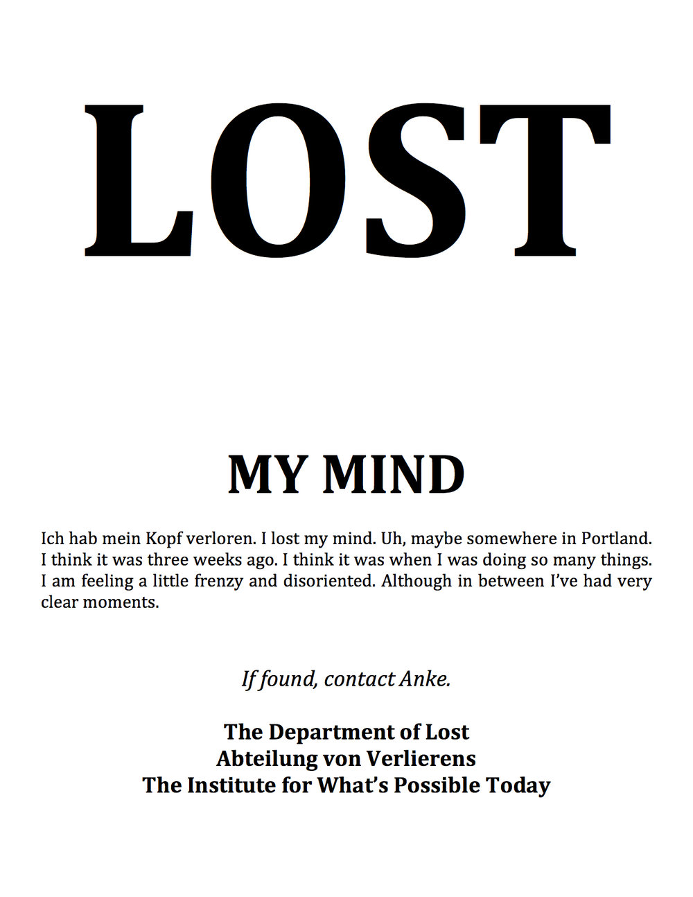 LOST my mind jpeg.jpg