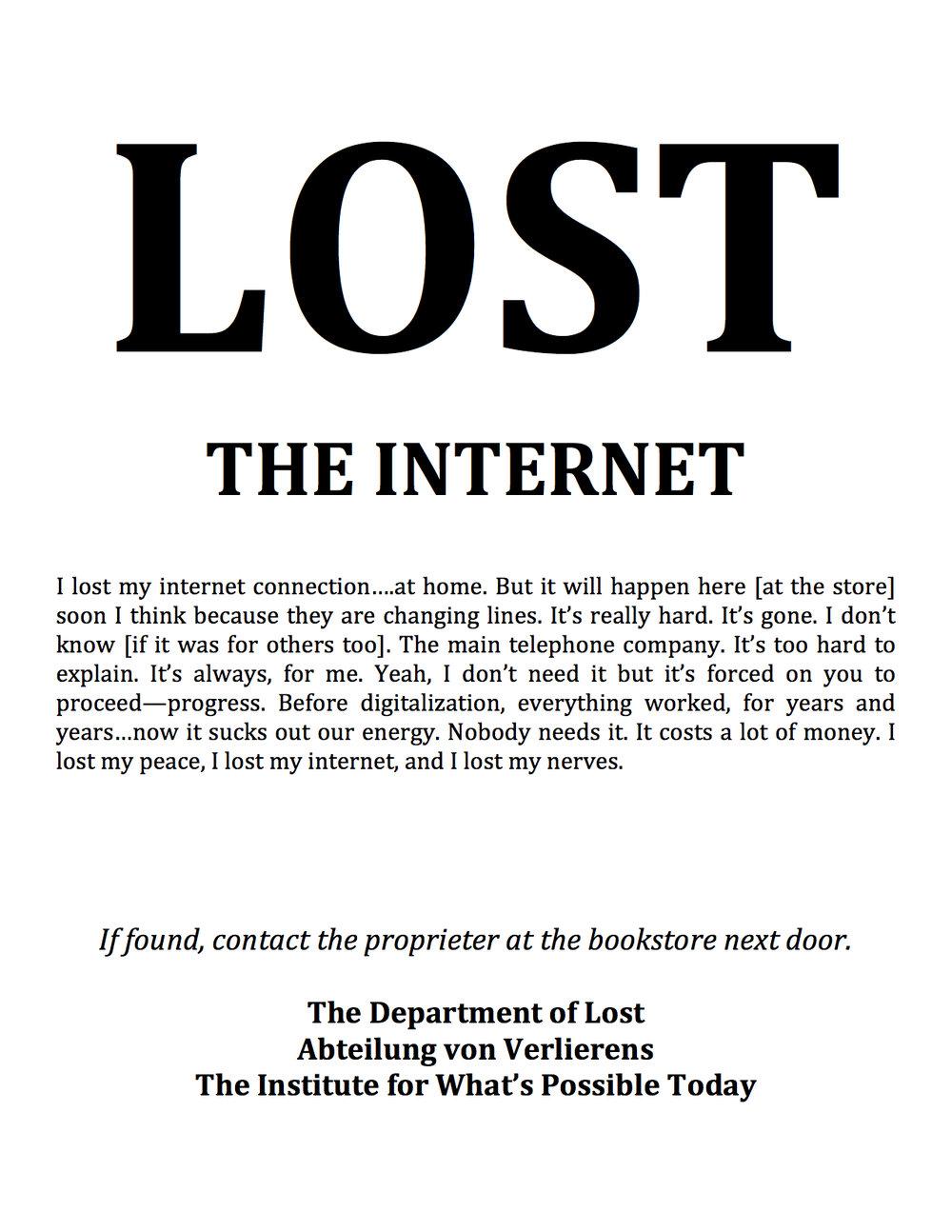 LOST- internet.jpg