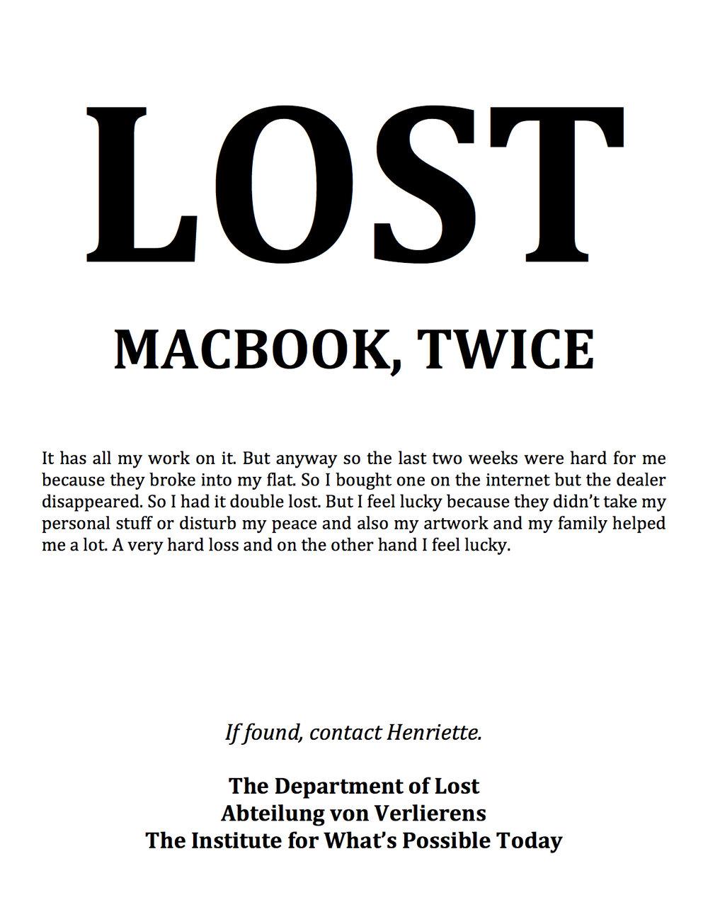 LOST- macbook jpeg.jpg