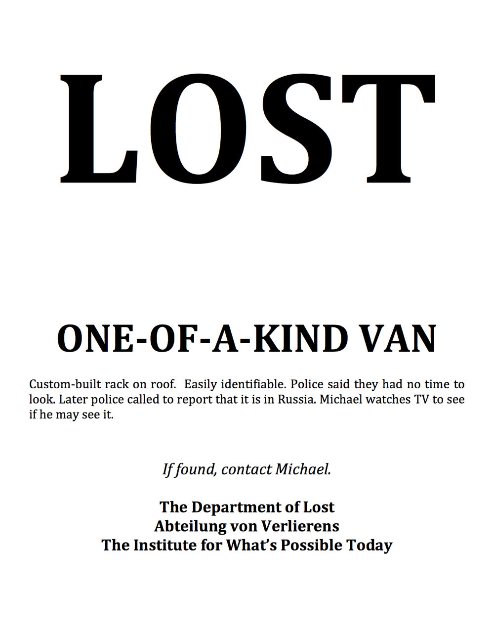 LOST- Michael jpeg.jpg