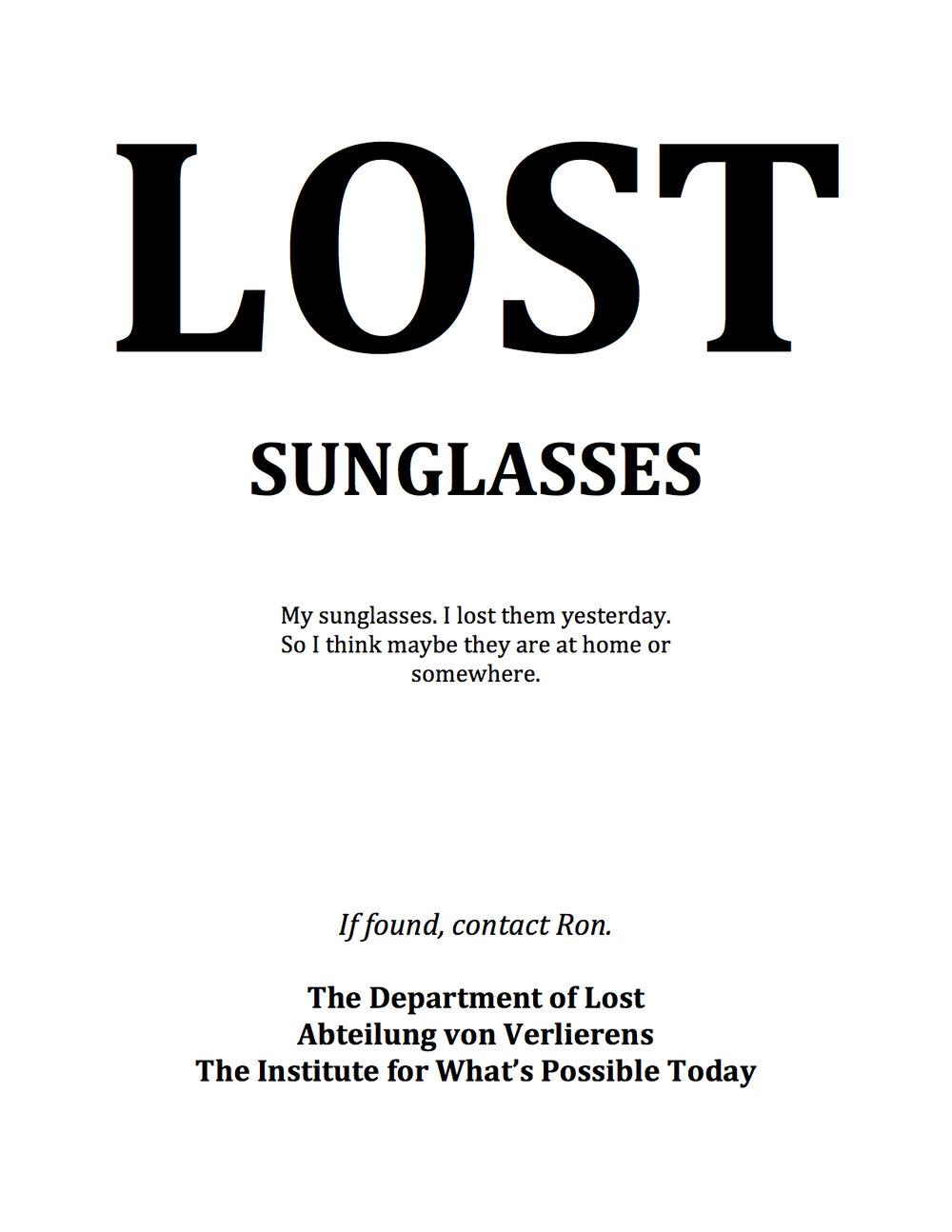 LOST- sunglasses jpeg.jpg