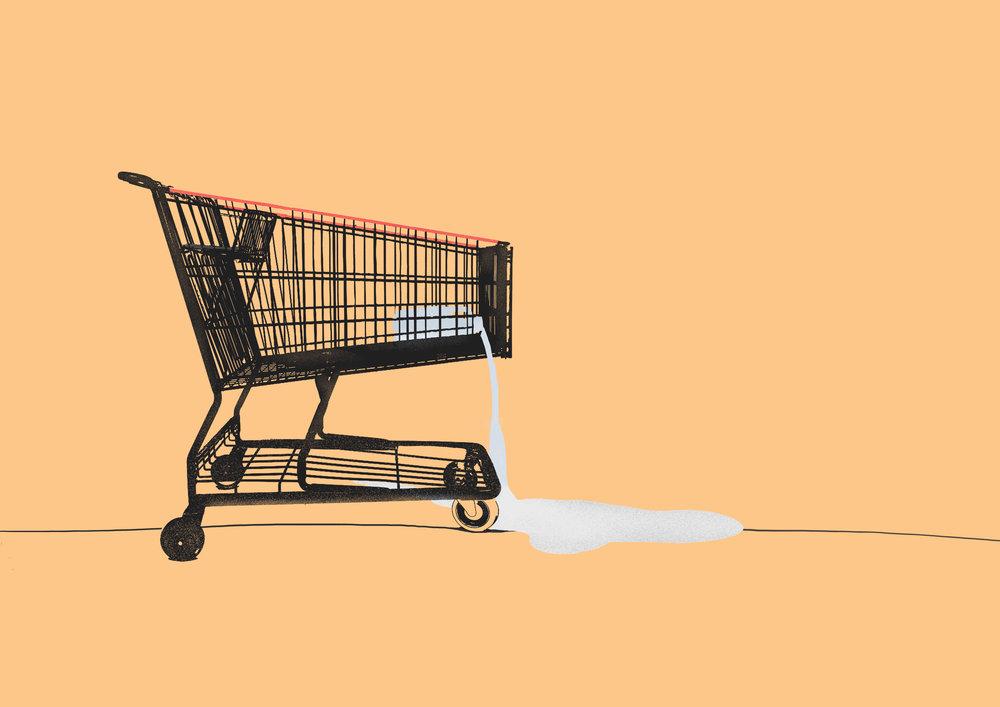 cart 2.jpg