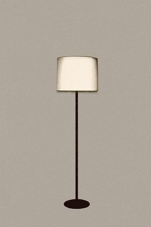 lamp Behance.jpg