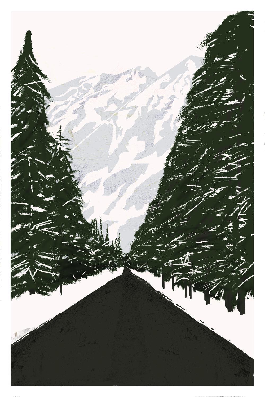 Road-01-01.jpg