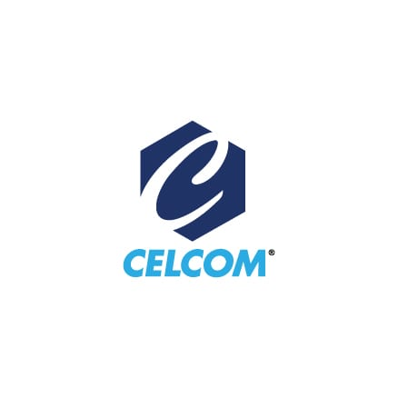 Clients_Celcom.jpg