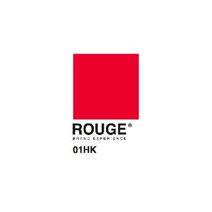 Clients_Rouge.jpg