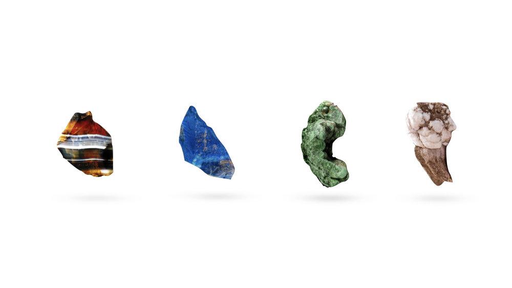 MYKU Stones specimen.001.jpeg