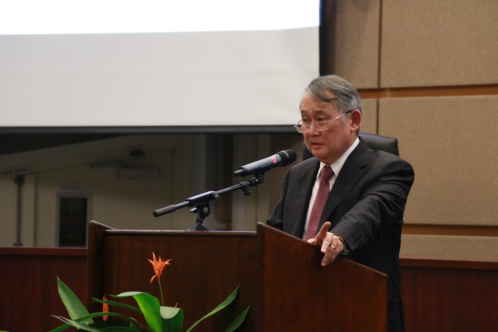 SLR Lecture Quentin Loh 2
