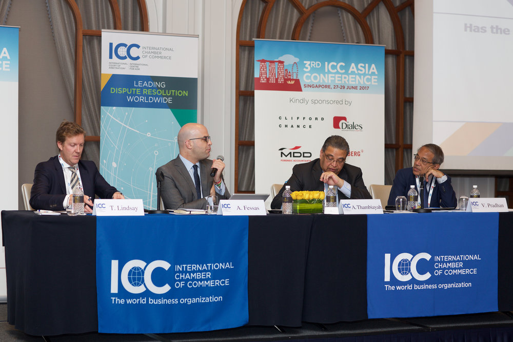 3rd-icc-asia-conference-on-international-arbitration_34774109213_o.jpg