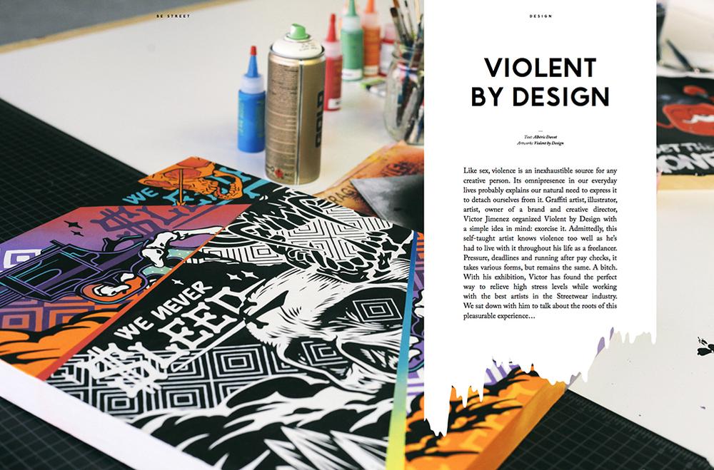 violentbydesign_1.jpg