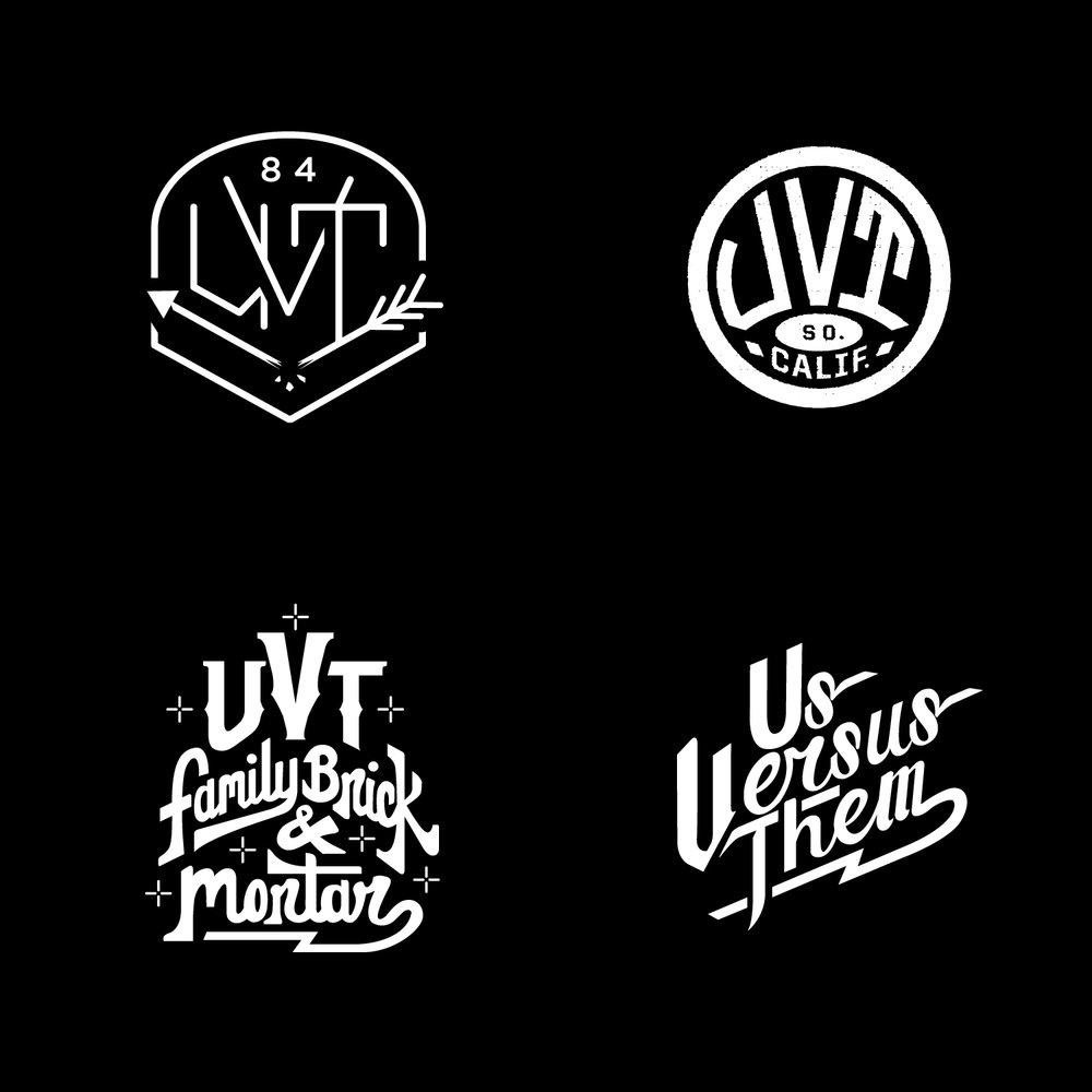 UVT3.jpg