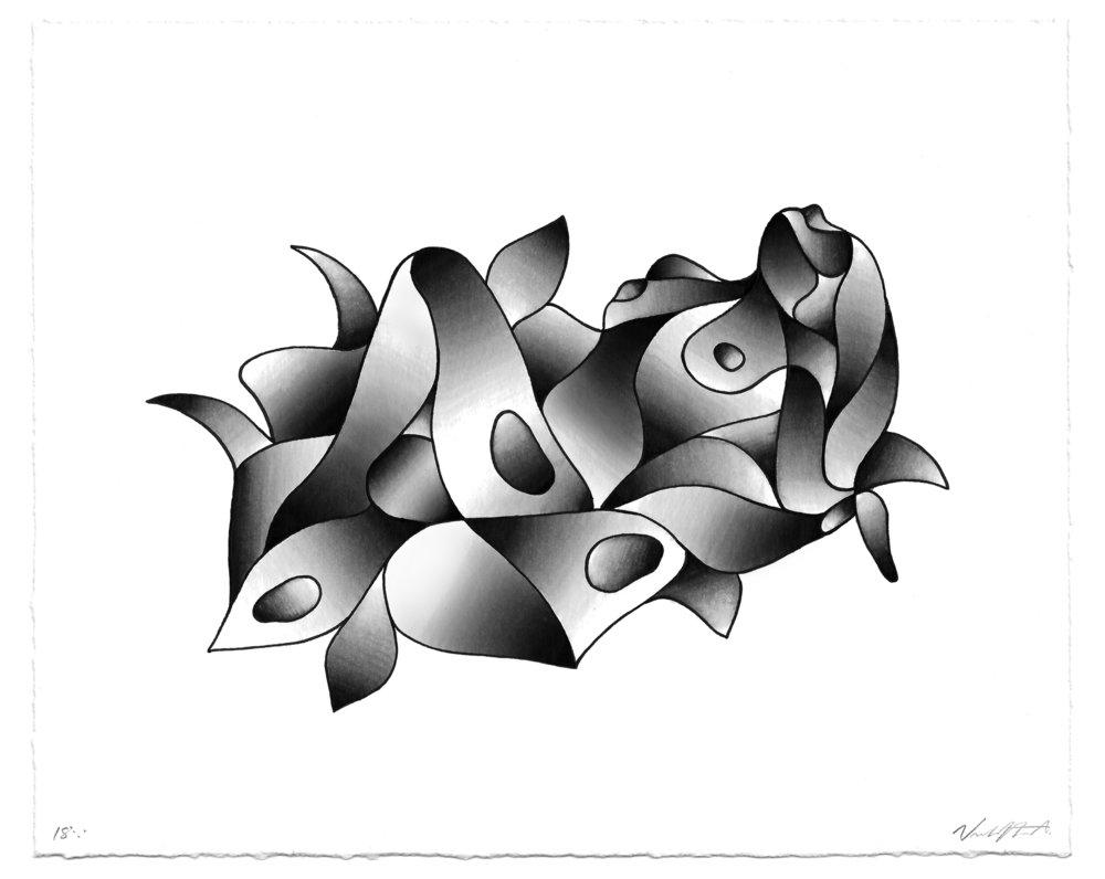 Figure_44.jpg