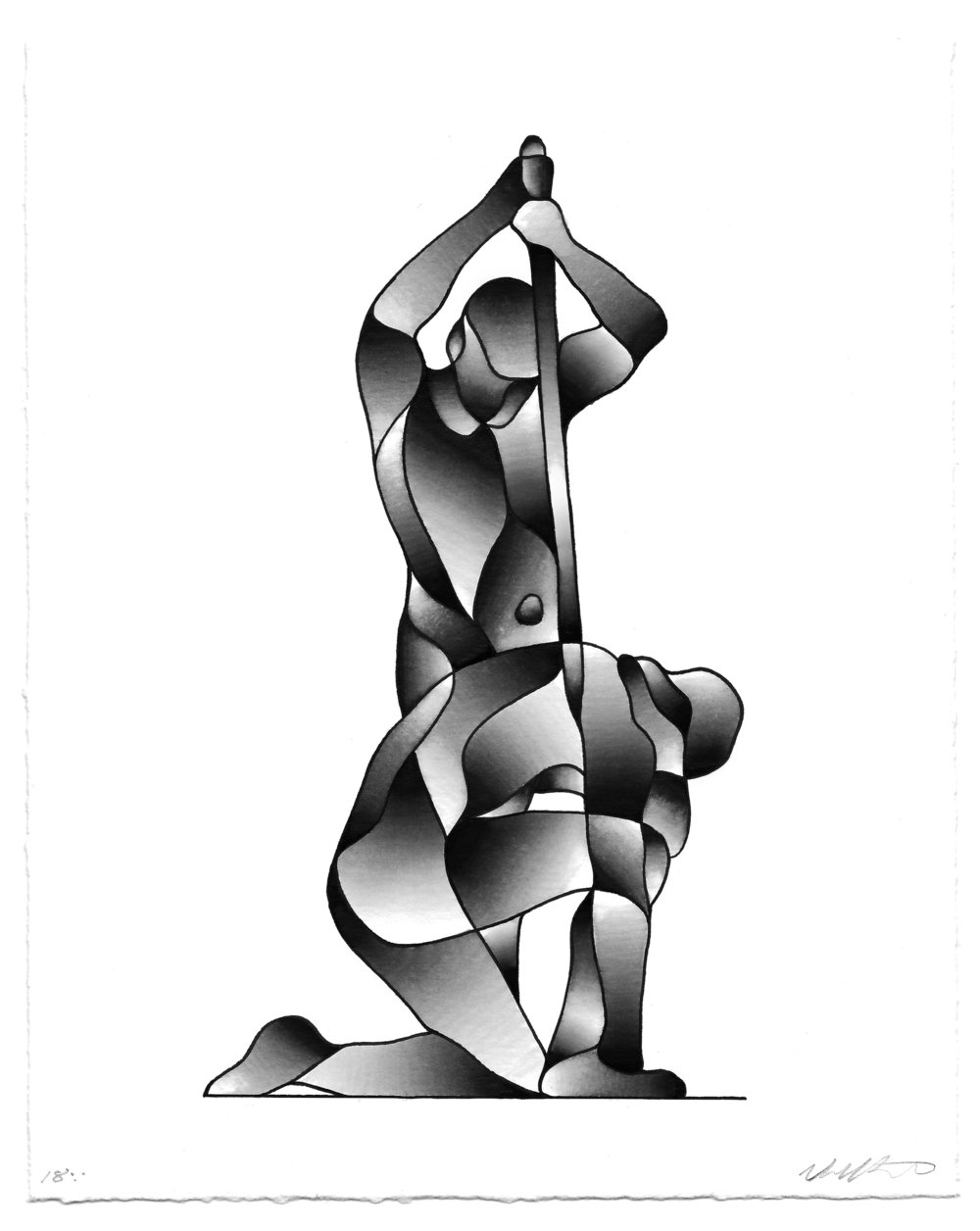 Figure_45.jpg