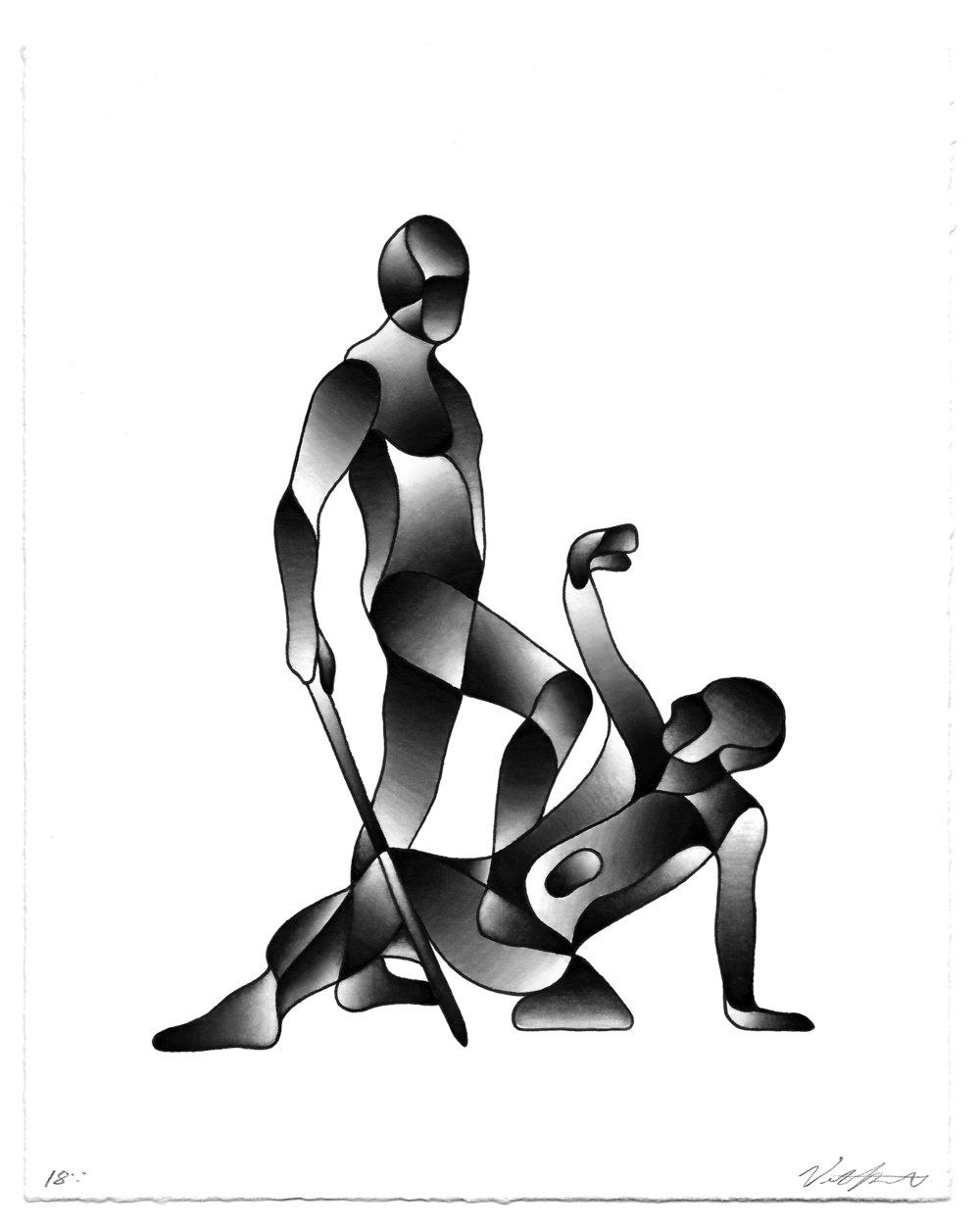 Figure_49.jpg