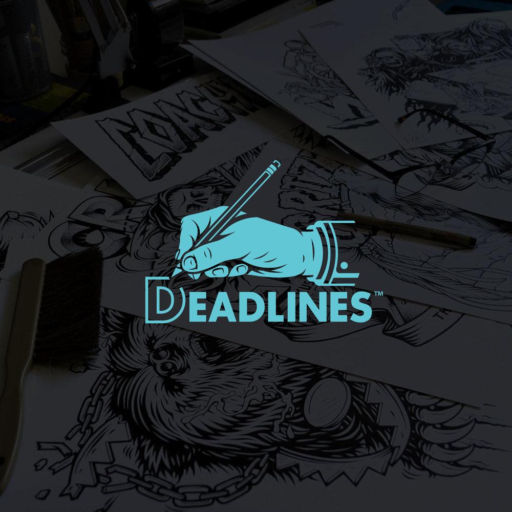Deadlines_Logo.jpg