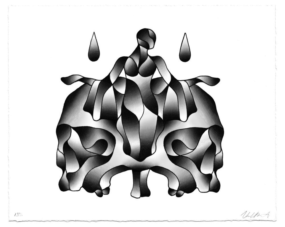 Figure_52.jpg