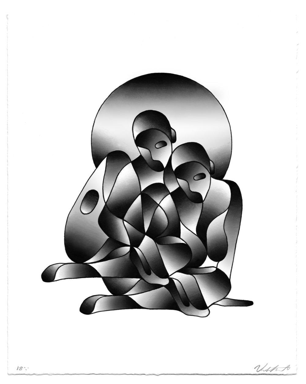 Figure_54.jpg