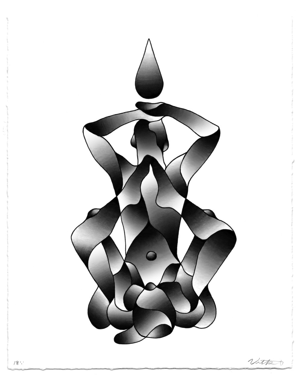 Figure_56.jpg