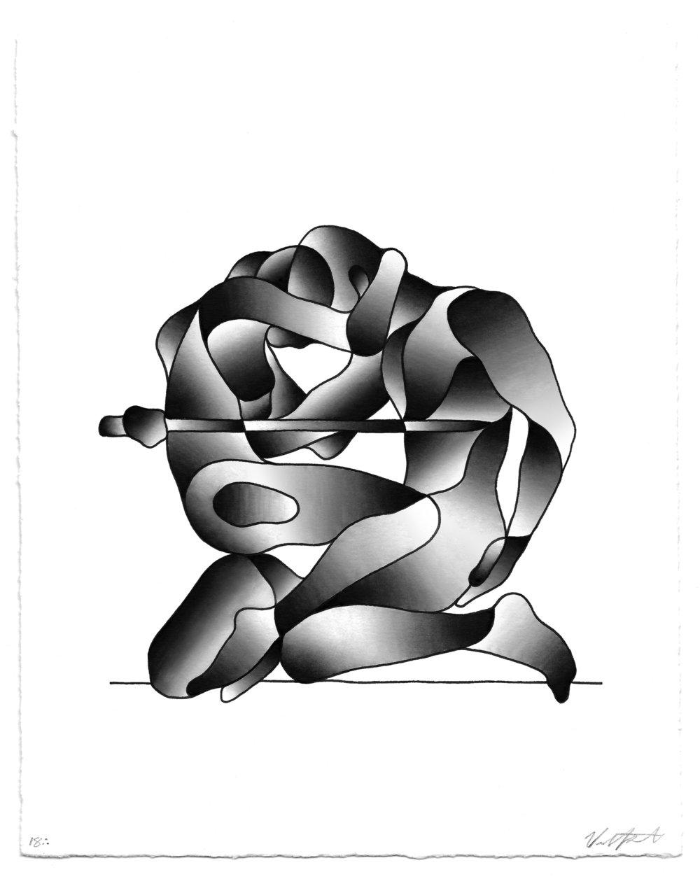Figure_59.jpg