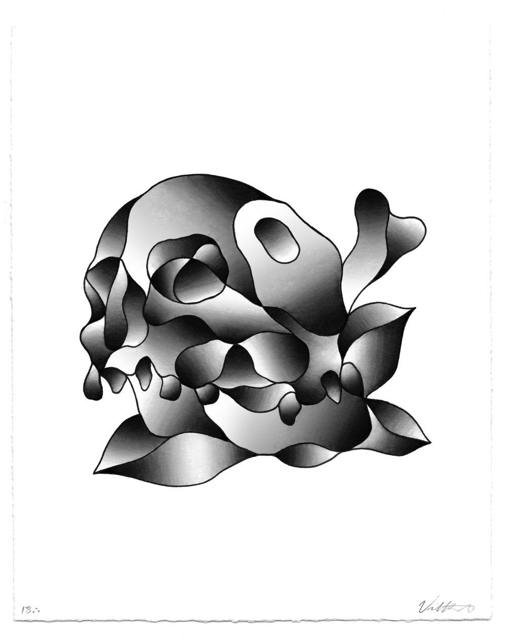 Figure_60.jpg