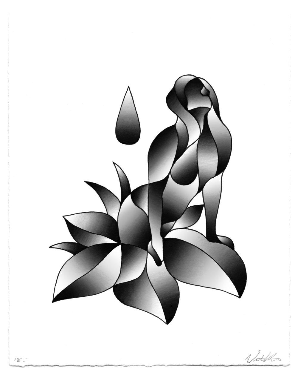 Figure_63.jpg
