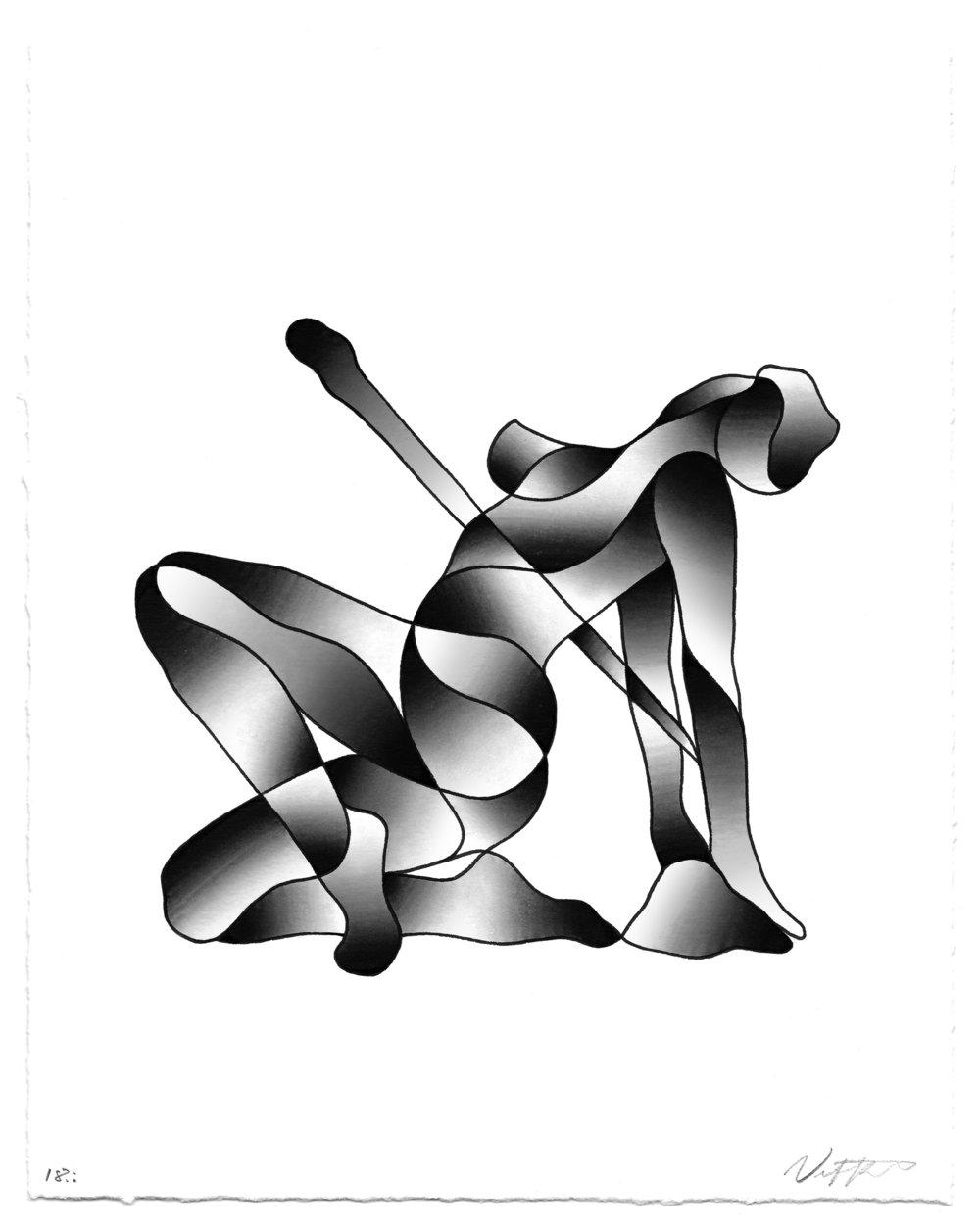 Figure_64.jpg