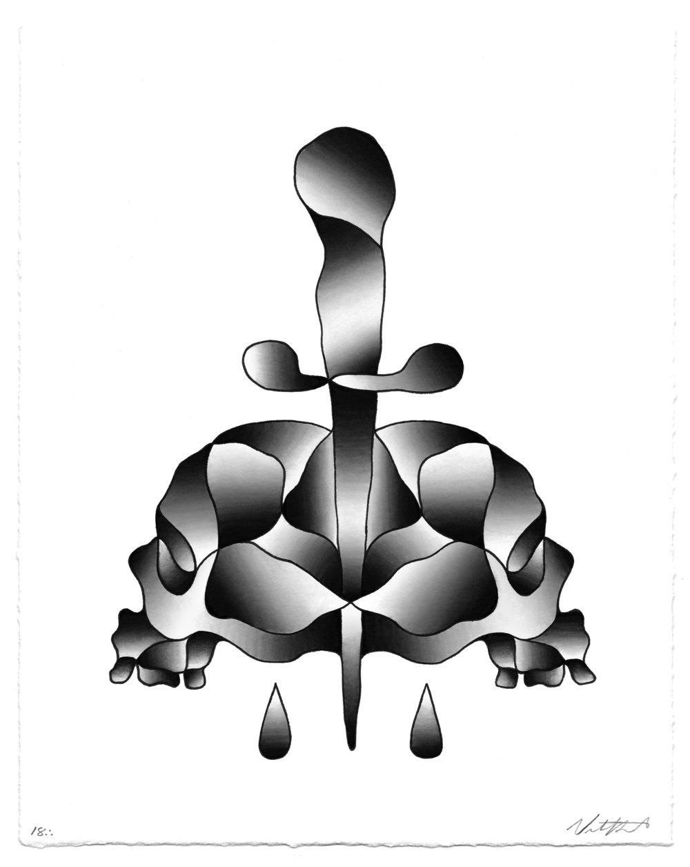 Figure_65.jpg