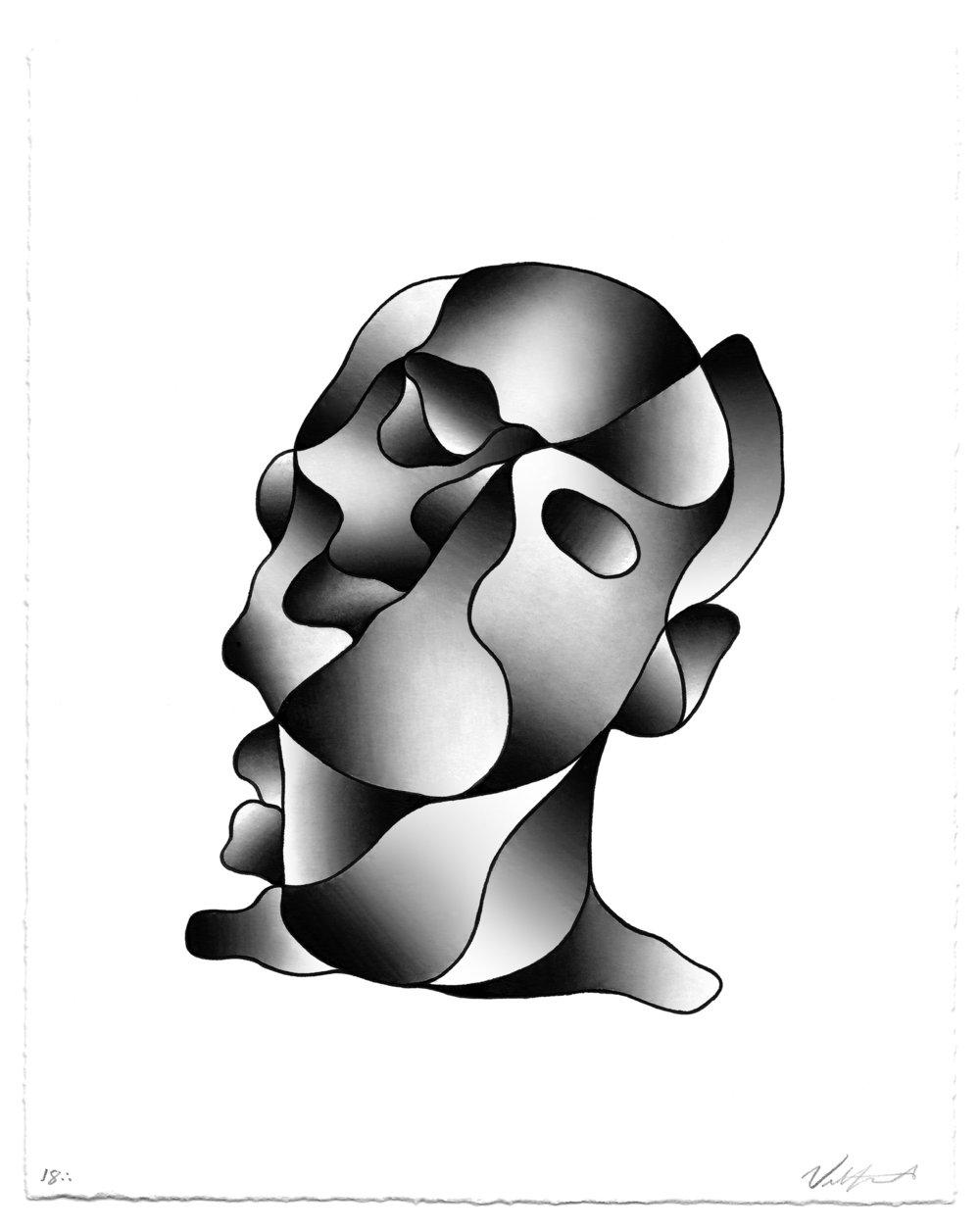 Figure_67.jpg