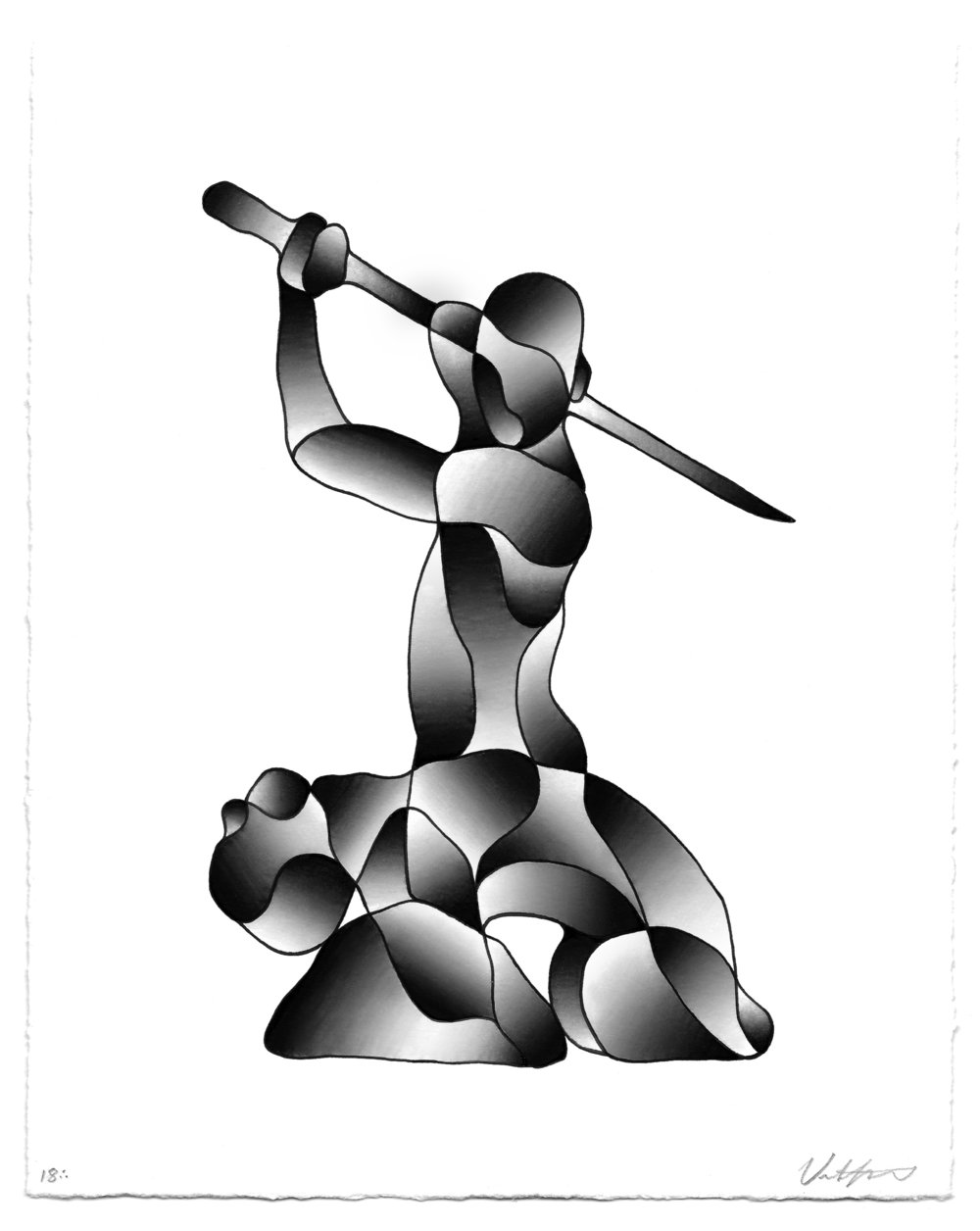 Figure_69.jpg