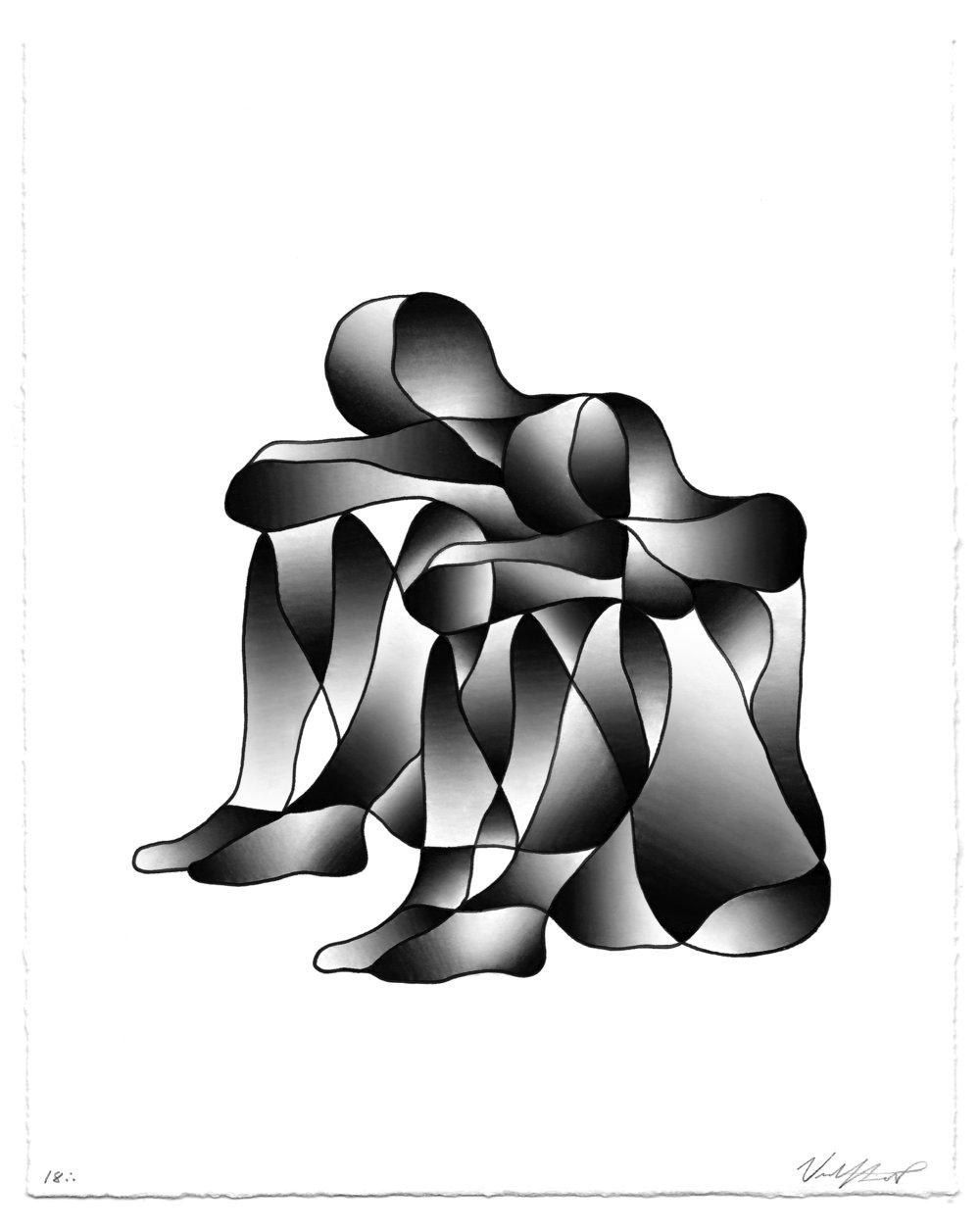 Figure_74.jpg