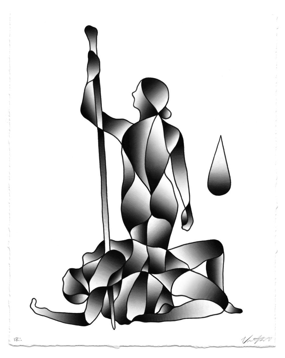 Figure_81.jpg