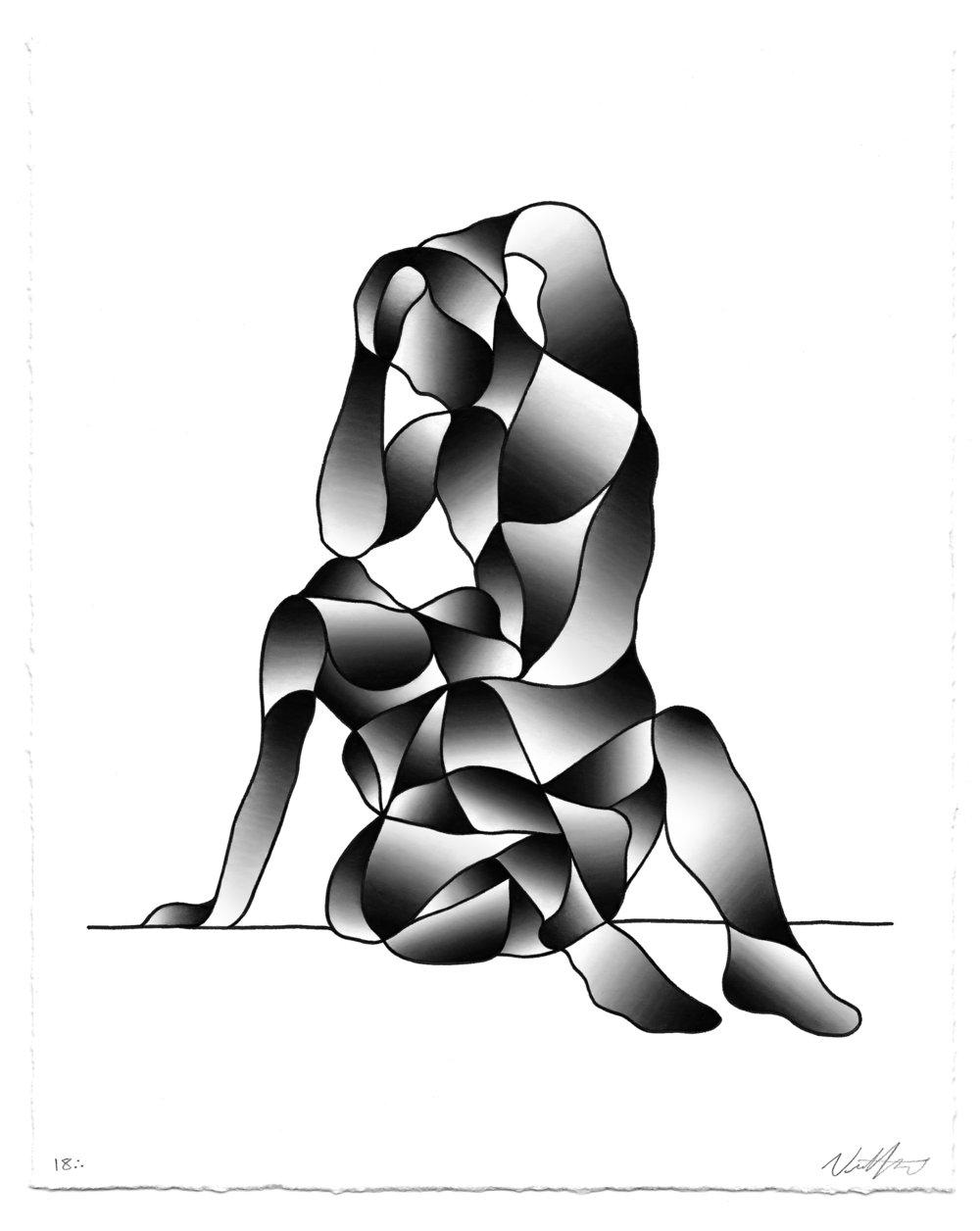 Figure_84.jpg