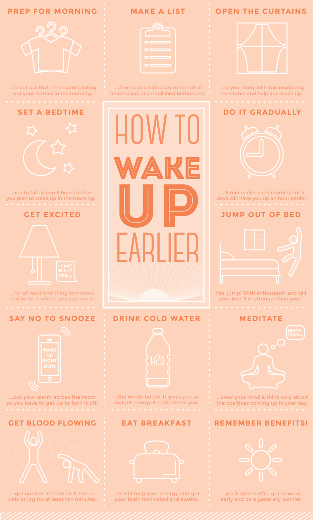 https://fitandfrenzy.wordpress.com/2014/04/14/how-to-wake-up-early/