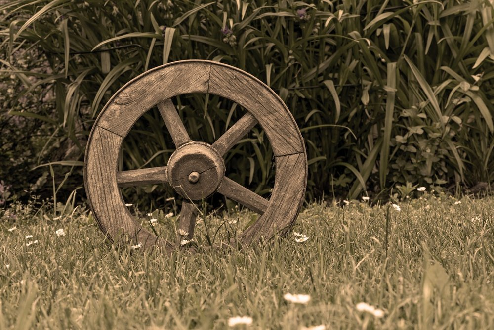 old-wheel-wheel-cart-old-161921.jpeg
