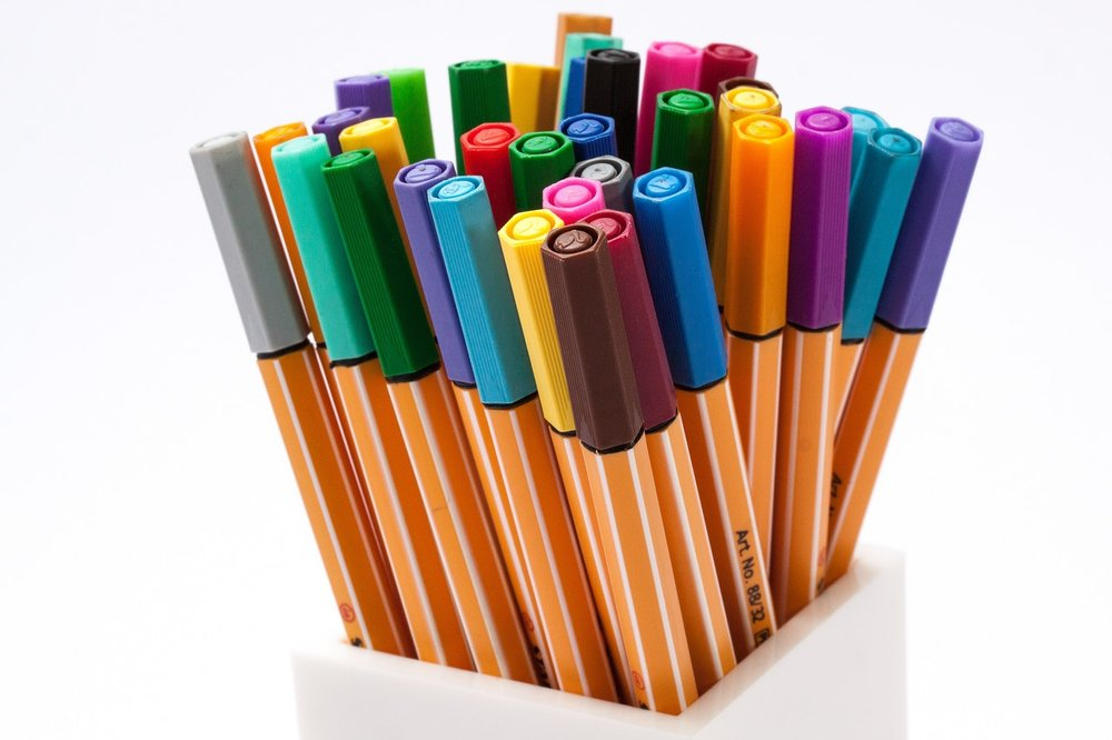 colored-pencils-felt-tip-pens-color-crayons-53190.jpeg