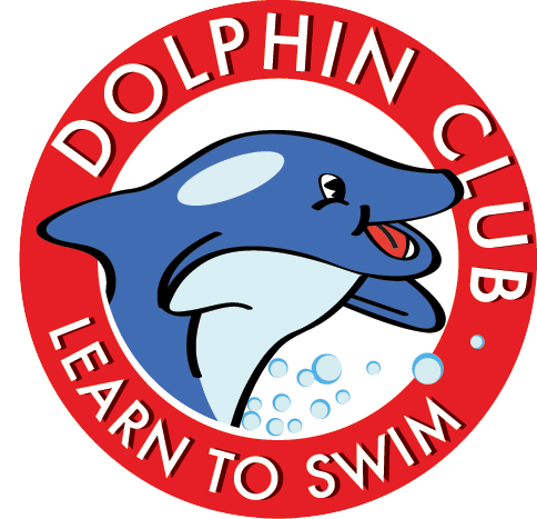 Dolphin Swimming Club