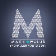 The+Marlow+Club+(002).jpg