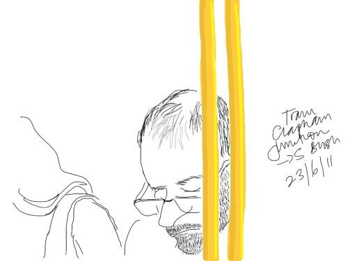 beard_man_yellow_bar.jpg
