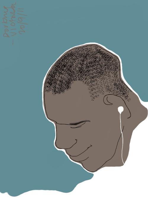 black_man_white_headphones.png