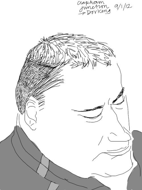 fat_man_line.jpg