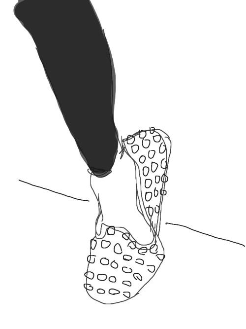 foot_studs.jpg