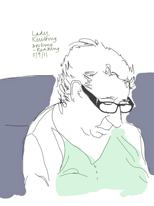 lady_knitting.jpg