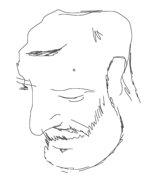 man_beard_line.jpg