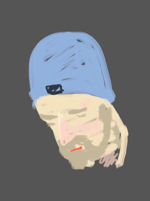 Man_blue_hat_180315.jpg