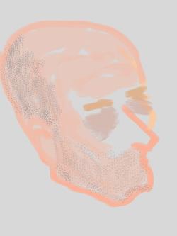 man_brushes_colour.jpg
